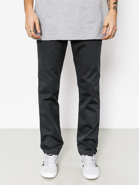Kalhoty Vans Authentic Chino (asphalt)
