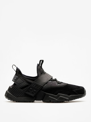 Boty Nike Air Huarache Drift Premium (black/anthracite white)
