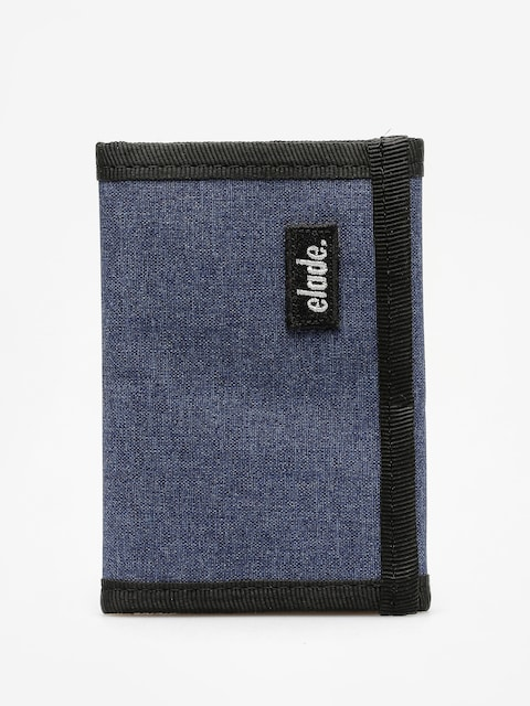 Peněženka Elade Wallet (blue jeans)