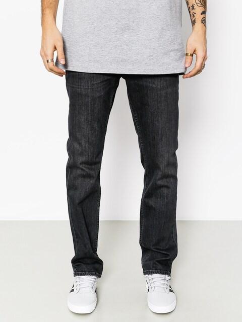 Kalhoty Vans V56 Standard