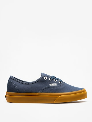 Boty Vans Authentic (reflecting/pond/gum)