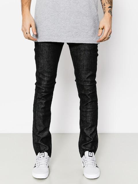 Kalhoty Etnies E1 Slim Denim