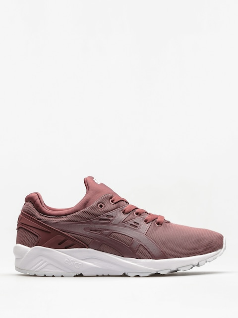 Boty ASICS Tiger Gel Kayano Trainer Evo Gs (rose taupe/rose taupe)