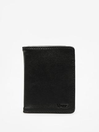 Peněženka Vans Drop V Card Holder (black)