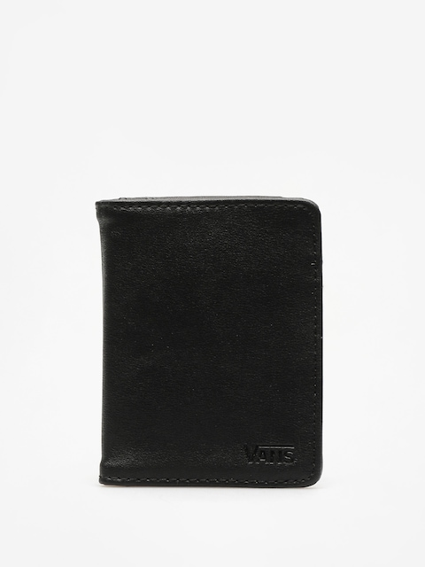 Peněženka Vans Drop V Card Holder (black)