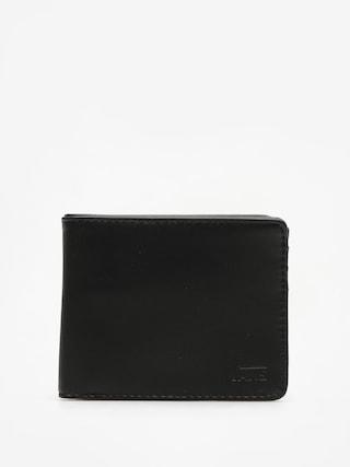 Peněženka Vans Drop V Bifold (black)