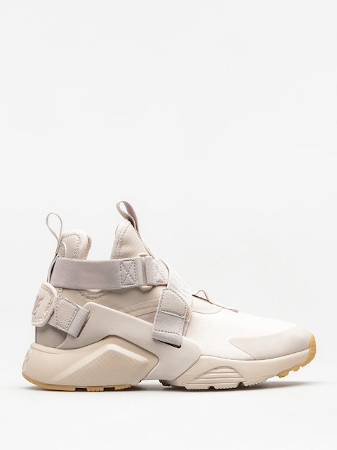 Boty Nike Air Huarache City Wmn