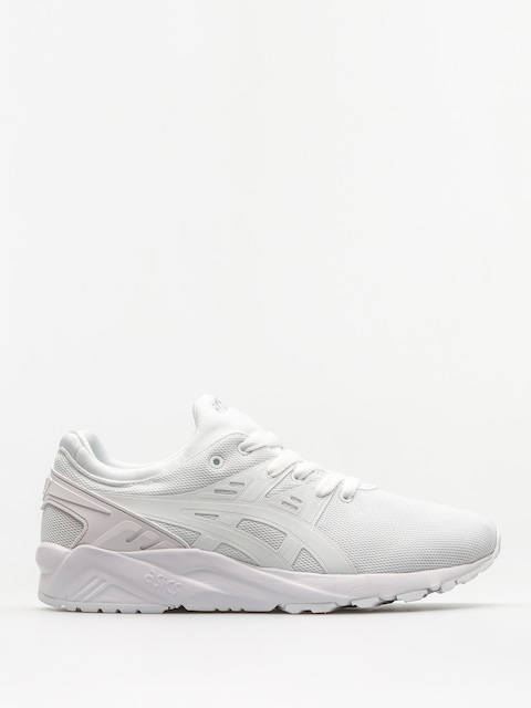 Boty ASICS Tiger Gel Kayano Trainer Evo Gs (white/white)