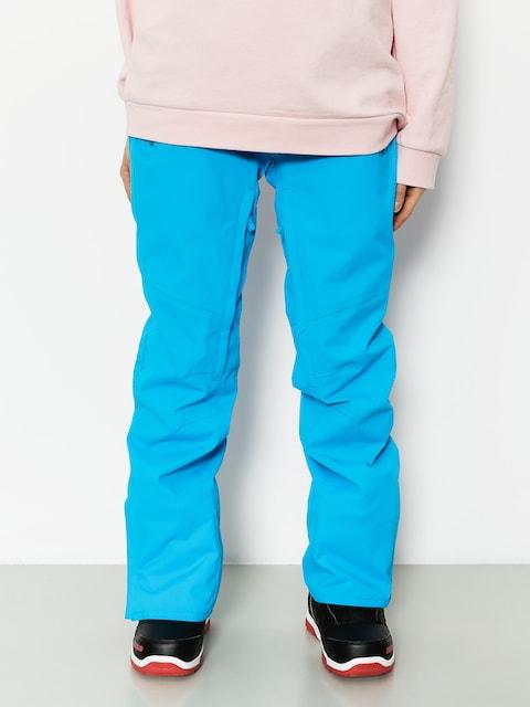 Westbeach Snowboardové kalhoty Taylor Wmn (bluebird)