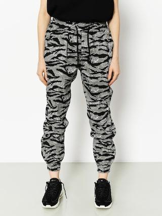 Kalhoty Diamante Wear Classic Rm Jogger (tiger camo)
