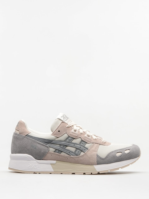 Boty ASICS Tiger Gel Lyte (birch/stone grey)