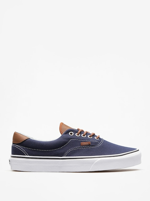 Boty Vans Era 59 (c&l/dress/blues/acid/denim)