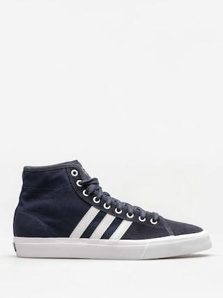 Boty adidas Matchcourt High Rx (ntnavy/ftwwht/conavy)