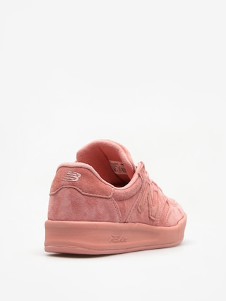 Boty New Balance 300 Wmn (dusted/peach)