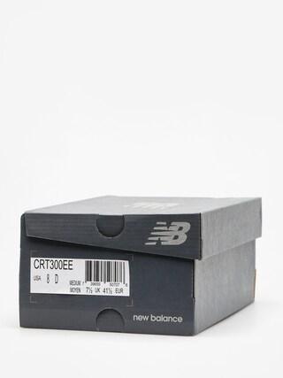 Boty New Balance 300 (moonbeam)