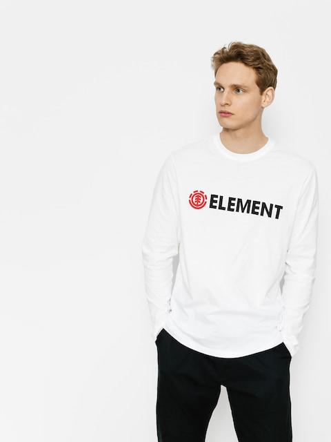 Triko Element Blazin (optic white)