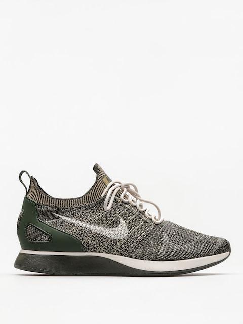 Boty Nike Air Zoom Mariah Flyknit Racer (sequoia/neutral olive light bone)