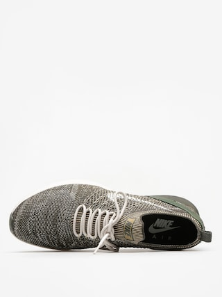 Boty Nike Air Zoom Mariah Flyknit Racer (sequoia/neutral olive light bone)