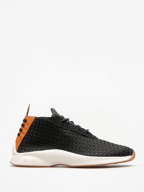 Boty Nike Air Woven Boot