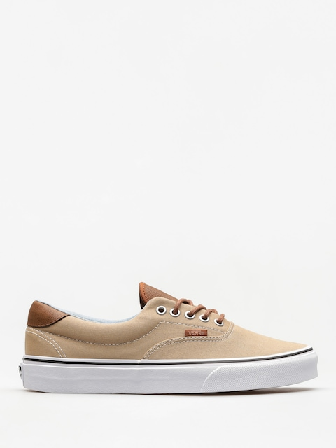 Boty Vans Era 59 (c&l/cornstalk/acid/denim)
