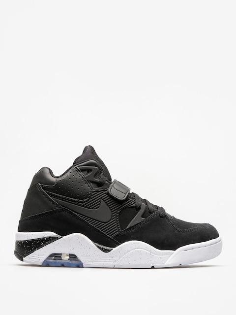 Boty Nike Air Force 180