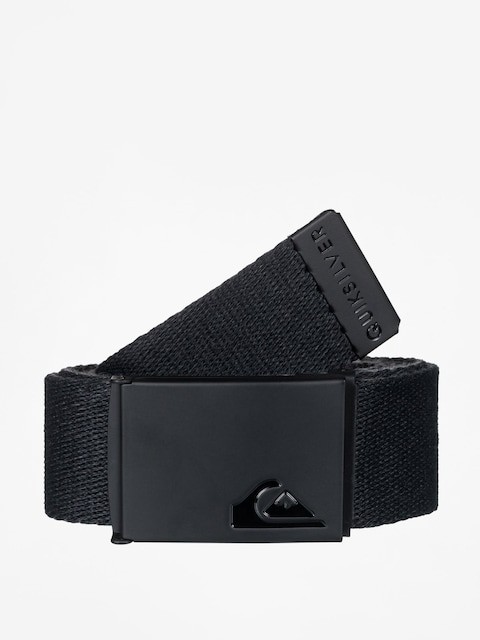 Pásek Quiksilver The Jam 5 (black)