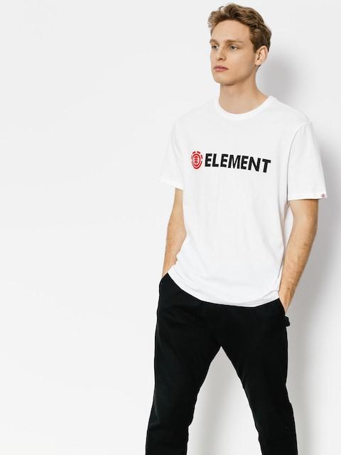 Element Blazin (optic white)