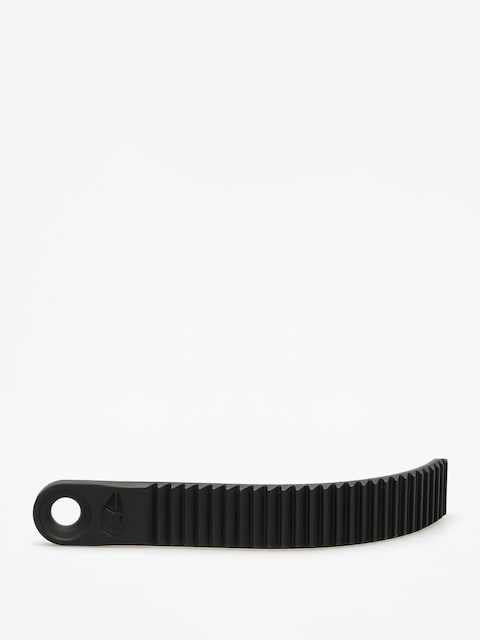 Řemínek Drake Ankle Ratchet (black)