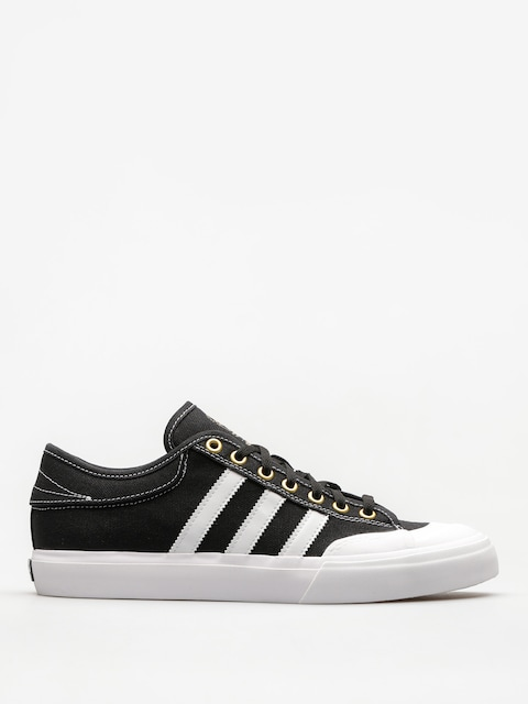 Boty adidas Matchcourt