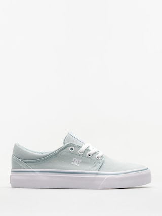 Boty DC Trase Tx (light blue)
