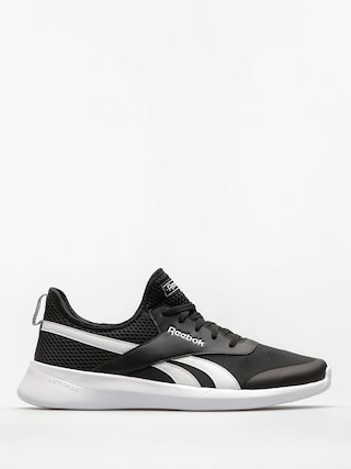 Boty Reebok Royal Ec Rid (black/white)