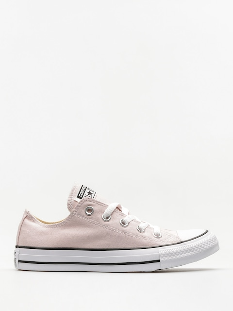 Tenisky Converse Chuck Taylor All Star Ox (barely rose)
