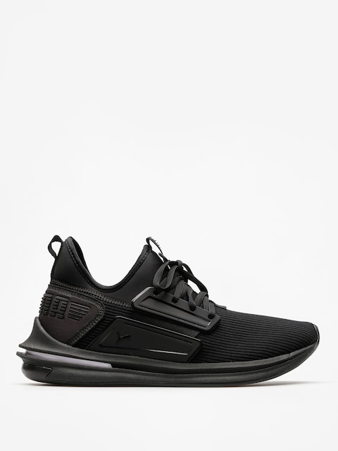 Boty Puma Ignite Limitless Sr (puma black)