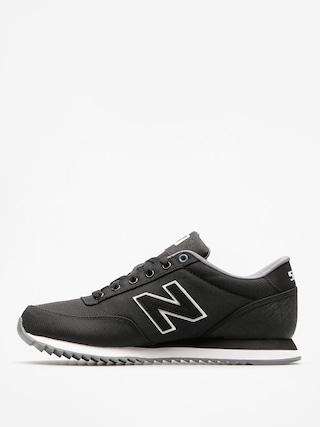 Boty New Balance 501 (black)