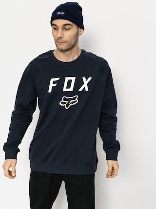 Mikina Fox Legacy (mdnt)