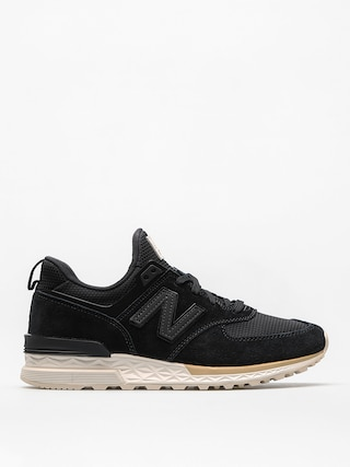 Boty New Balance MS574 (magnet)