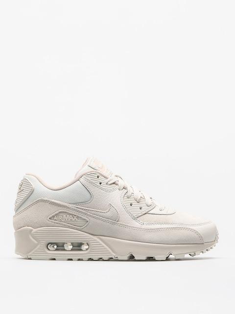 Boty Nike Air Max 90 Premium