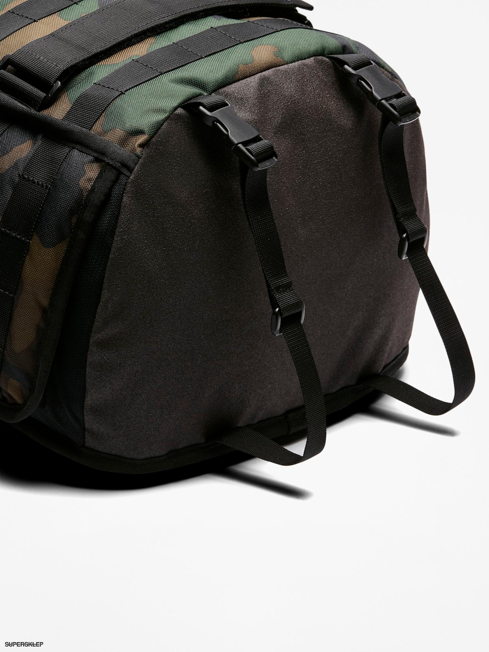 d927592d91 Batoh Nike SB Rpm Graphic (iguana black black)