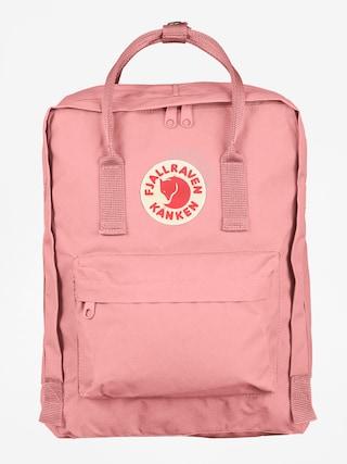 Batoh Fjallraven Kanken (pink)