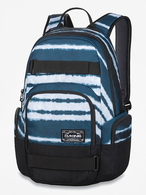 Batoh Dakine Atlas 25L (resin stripe)