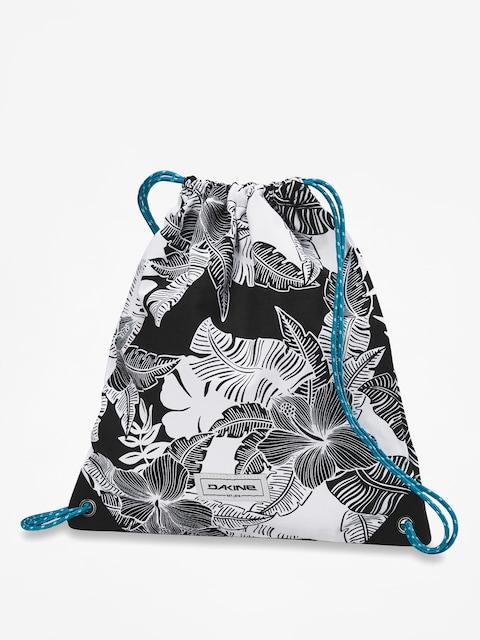 Batoh Dakine Paige 10L Wmn (hibiscus palm canvas)