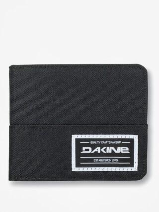 Peněženka Dakine Payback (black)