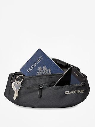 Ledvinka Dakine Classic Hip Pack (black)