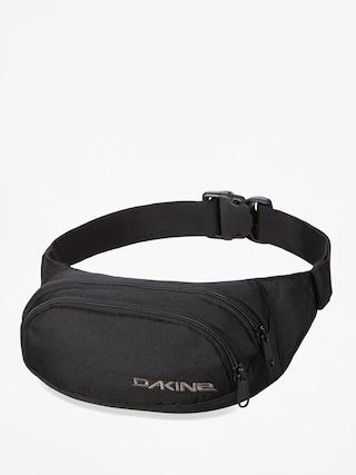 Ledvinka Dakine Hip Pack (black)