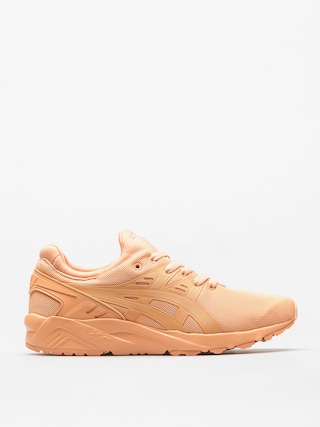 Boty ASICS Tiger Gel Kayano Trainer Evo Gs (apricot ice/apricot ice)