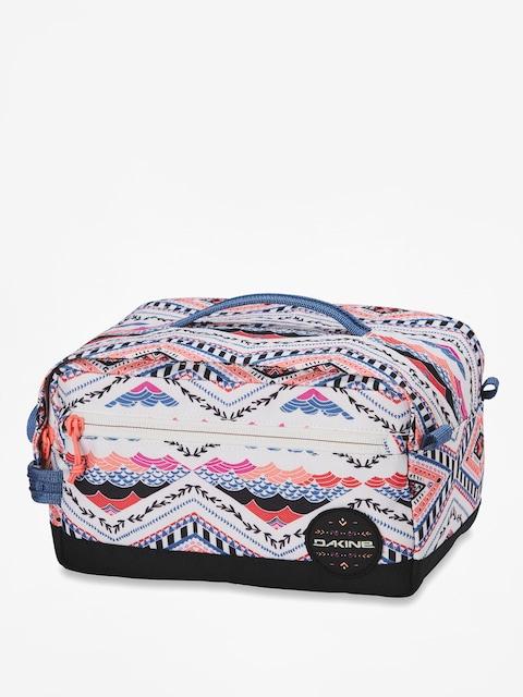 Kosmetická taška Dakine Groomer Lg (lizzy)