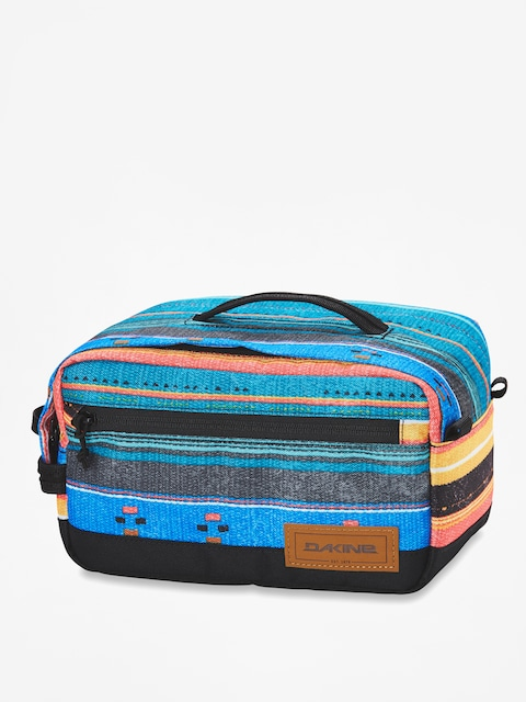 Kosmetická taška Dakine Groomer Lg (baja sunset)