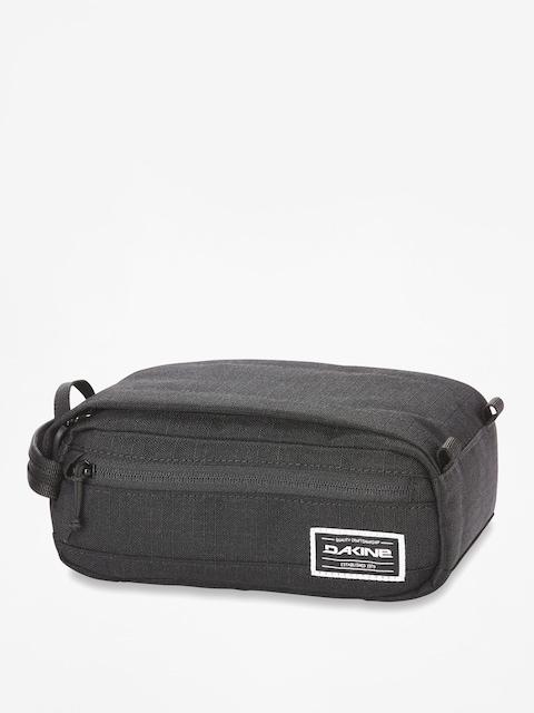 Kosmetická taška Dakine Groomer Sm (black)