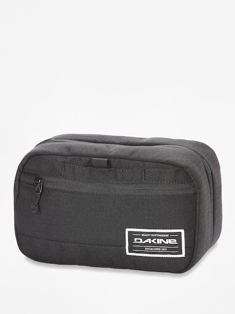 Kosmetická taška Dakine Shower Kit Md (black)