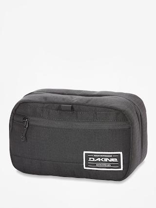 Kosmeticku00e1 tau0161ka Dakine Shower Kit Md (black)